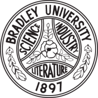 200px-bradley_university_seal_black