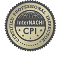 CPI Certified Professional Inspector