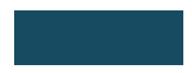 Peoria Area Association of Realtors