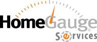 HomeGauge Inspection Software Services