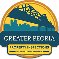 Greater Peoria Property Inspections