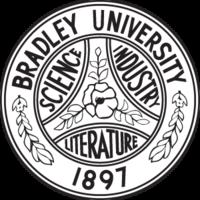 200px-bradley_university_seal_black